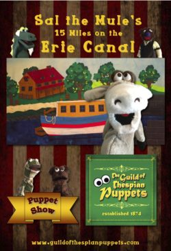 erie-canal-puppet-show-poster_v3